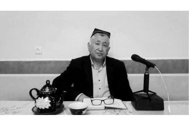 O'zbekiston davlat konservatoriyasi professori, O'zbekiston xalq hofizi, o'zbek maqom san'ati ustasi, xalq ardog'idagi ustoz san'atkor Mahmudjon Tojiboyev 63 yoshida olamdan o'tdi.